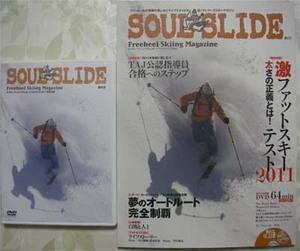 Soulslide2011